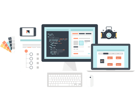 Blogger Premium Services