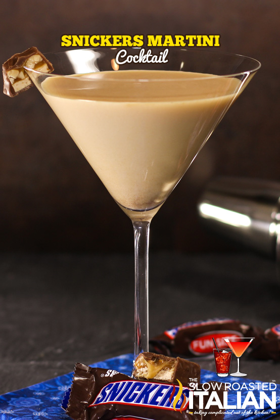 http://www.theslowroasteditalian.com/2013/04/snickers-martini-cocktail.html