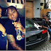 Davido's statement detailing what happened the night Tagbo died, plus videos