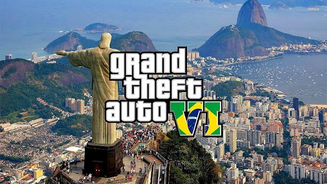 تحميل لعبة جاتا 6 من ميديا فاير برابط واحد مضغوطة الأصلية GTA 6