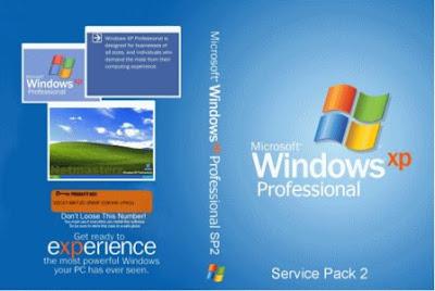 windows xp pro 64 bit key generator