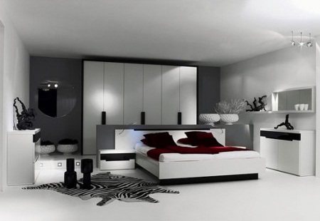 Kadin Moda Trend Ikea Yatak Odasi Takimlari Modelleri