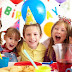 Modelos de Decoração para Tema de Aniversário para Você fazer para seus Filhos.