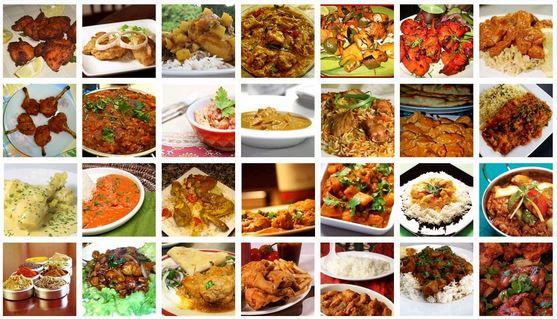 Hasil gambar untuk katering makanan