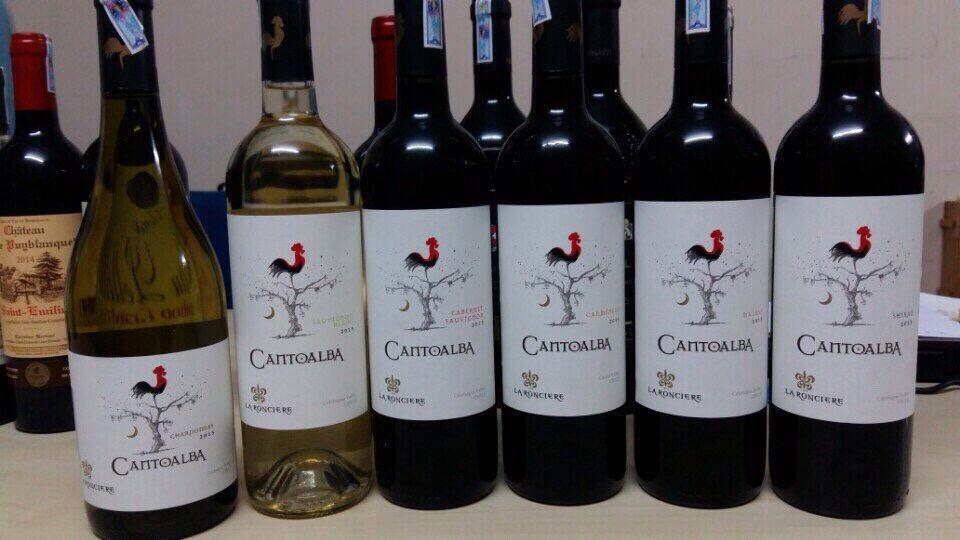 Kết quả hình ảnh cho cantoalba cabernet sauvignon