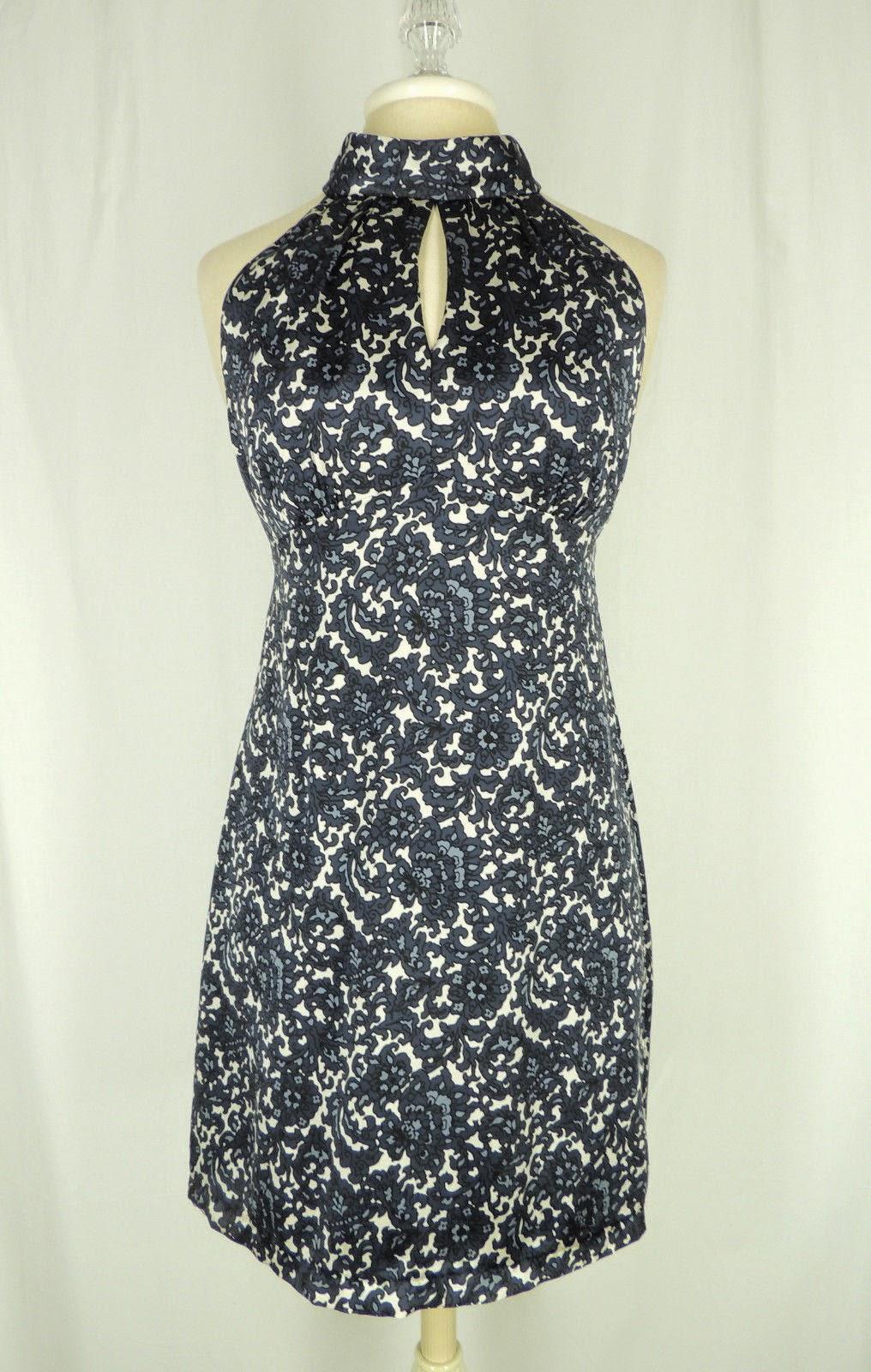 355d8cfff8 Monsoon Dresses Ebay Size 22