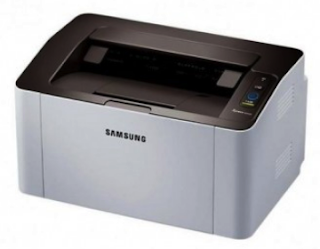 Samsung SL-M2021 Printer Driver  for Windows