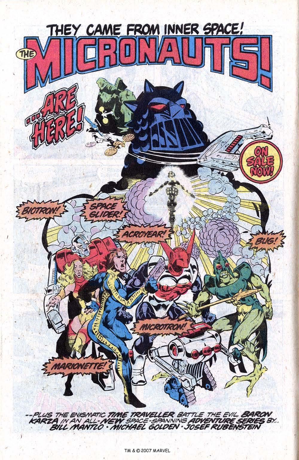 Captain America (1968) Issue #230b #145 - English 6