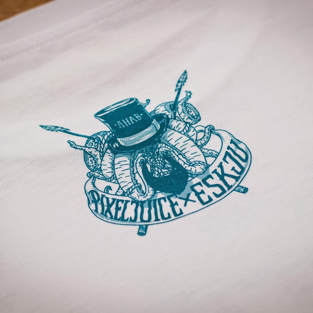 http://www.shop.eskju.com/?product=ahab-t-shirt