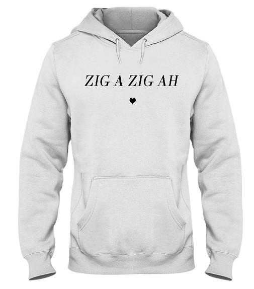 Zig a zig ah Girl power Spice girls, Zig a zig ah Spice girls, Zig a zig ah Girl power Spice girls Hoodie, Zig a zig ah hoodie, Zig a zig ah shirts,