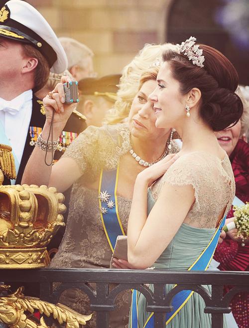 crown+princess+mary+of+denmark+%282%29.jpg