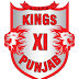 KXIP - Kings XI Punjab IPL 2017 Team Squads, Retained & Released Players List