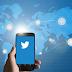 Monitorización en Twitter: el qué, con Trendsmap