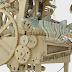 Μια απίθανη μουσική μηχανή (Βίντεο)