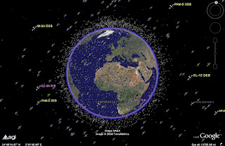 Satellites Introduction History And Purposes The