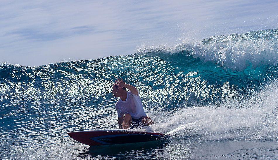 maldivas surf 02