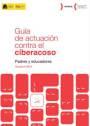 http://www.caib.es/sacmicrofront/archivopub.do?ctrl=MCRST151ZI142960&id=142960