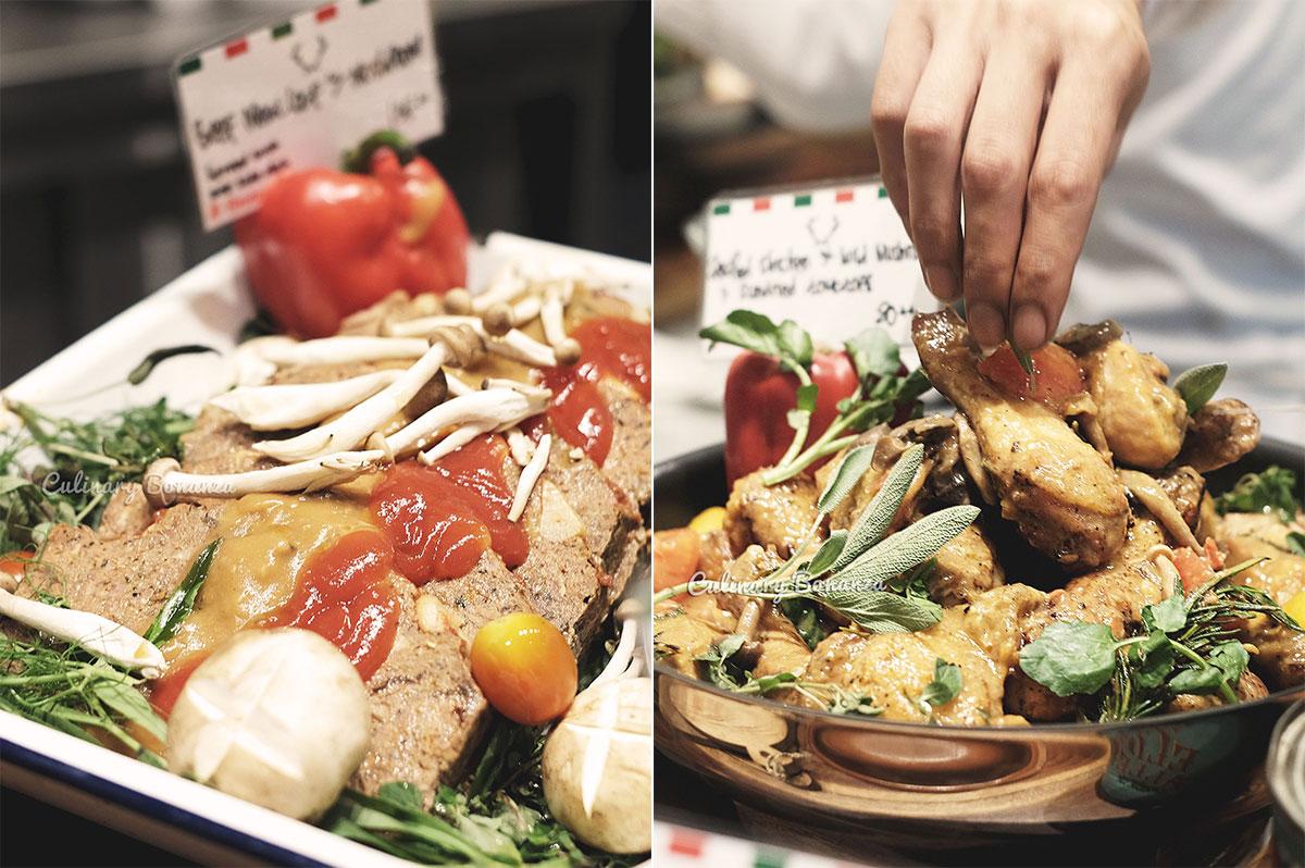 Publik-Markette-Italian-food-promo-(www.culinarybonanza.com)