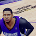 Rudy Gay Realistic Cyberface For 2k14
