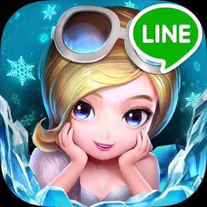Free Download LINE Let's Get Rich 1.6.0 APK for Android