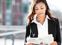 Offerte di lavoro ATM e Pfizer: posizioni aperte, come candidarsi