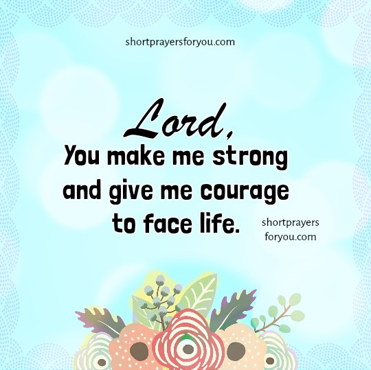 Short Simple Prayer Quotes: Short Prayer Quotes Healing