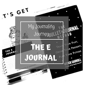 THE E JOURNAL  SERIES