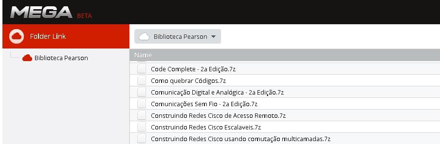 Apostila Itil V3 Portugues Ebook Download
