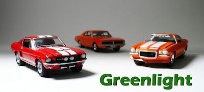 http://minisinfoco.blogspot.com/2012/09/especial-marcas-greenlight.html