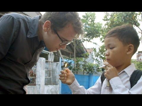 Hindari 10 Kebiasaan Pola Asuh Anak, Penyebab Rusaknya Moral Anak