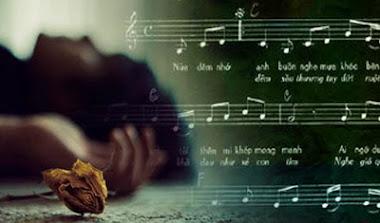 Tiếng hát