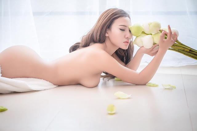 nguyen_maiLy_nude