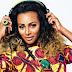 Don't Be A Gold Digger - DJ Cuppy Advises