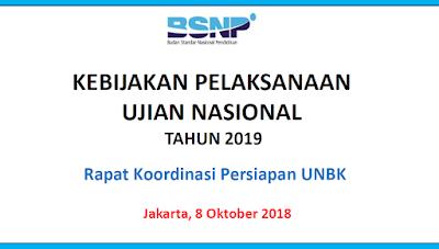 UN 2019 sma