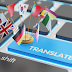Write In Different Languages Using Multi-Language Keyboard