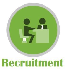 Patna District Court Recruitment 2016