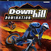 Download Game Downhill Domination PS2 ISO For PC And Android
