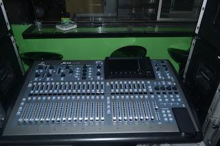 Rental Sound Cirebon, Rental Sound System Cirebon, Rental Audio Cirebon, Sewa Sound Cirebon