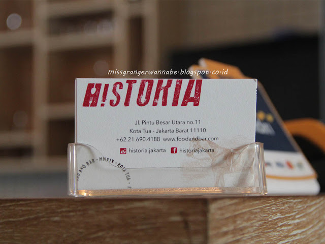 historia-food-bar-kota-tua