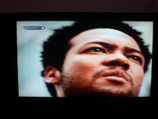 Hasil Gambar Televisi Kualitas Terbaik dengan Antena TV Bagus 14
