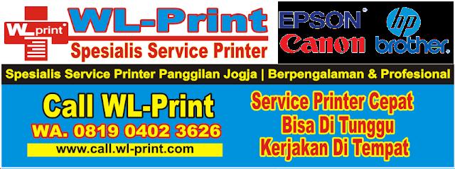 http://www.call.wl-print.com/