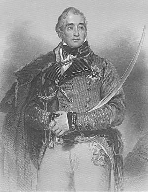 Biografi Thomas Graham - Penemu Ilmu Kimia koloid   Thomas Graham (1805-1869) adalah ahli kimia Skotlandia, penemu Hukum Graham penemu ilmu kimia koloid, penemu beberapa istilah kimia koloid antara lain koloid, difusi, osmosis, sol, jel, peptisasi, seneresis, kristaloid, dan sebagainya. Ia lahir di Glasgow, Skotlandia, pada tanggal 20 Desember 1805 dan meninggal di London pada tanggal 11 september 1869 pada umur 64 tahun. Ayahnya menginginkan dia menjadi pendeta, tapi ketika masih kuliah di Glasgow, Graham jatuh cinta pada ilmu fisika. Ayahnya sangat marah dan tidak mau lagi membiayai kuliah dan kebutuhan hidupnya. Graham malah senang karena bebas dari tekanan orang tua. Ia lalu mencari nafkah sebagai pengarang dan guru, sambil melanjutkan kuliahnya. Ia lulus pada tahun 1826 pada umur 21 tahun.  Empat tahun kemudian ia diangkat jadi guru besar pada institut tersebut. Pada tahun 1837 ia juga jadi guru besar di University College di London. Mula-mula Graham hanya tertarik pada difusi gas. Ia mengisi sebuah wadah dengan Hydrogen dan Oksigen. Bagian atas wadah itu diisi Hydrogen. Bagian bawah diisi Thomas GrahamOksigen. Tak lama kemudian kedua gas itu bercampur. Padahal Oksigen lebih berat dari pada Hydrogen. Meskipun demikian Oksigen bergerak keatas melawan hukum