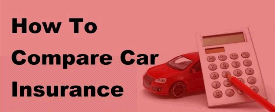 Auto Insurance Quotes Online Classy Always Compare Automobile Insurance Quotes Before Buying It