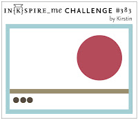 http://www.inkspire-me.com/2019/01/inkspireme-challenge-383.html