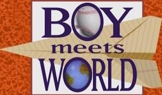 Ver Aprendiendo A Vivir (Boy Meets World) Todos los episodios Online Latino
