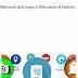 """Aplikasi """"Jelajah Kerinci"""" Muali Digemari Pengguna Android"""