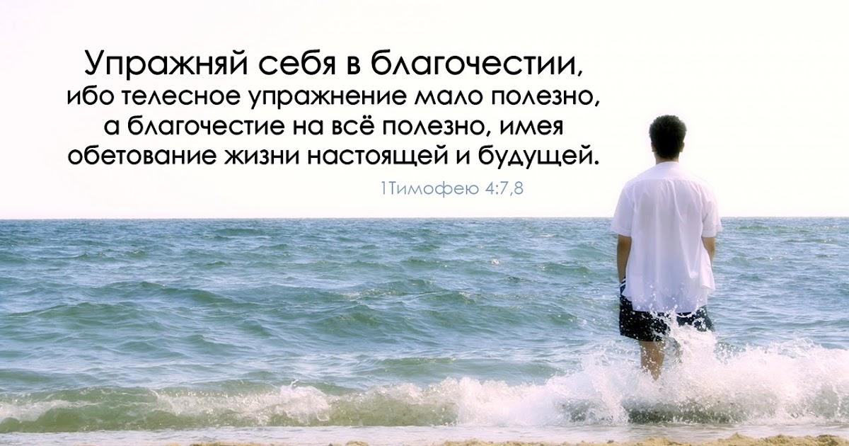 """Армен Мкртумян """"3D польза или Белая ворона"""""""