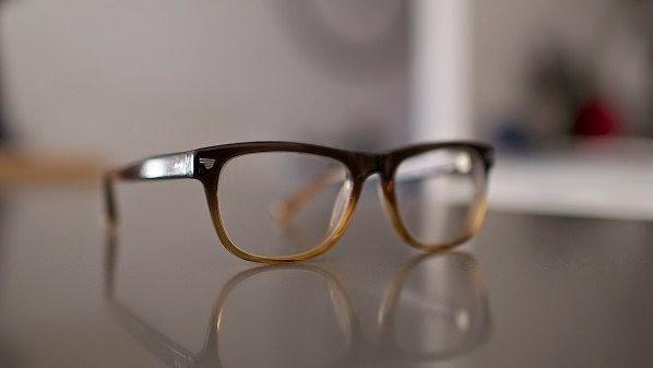 الآن يمكن لضعاف البصر الإستغناء عن النظارات بتلك التقنية الجديدة
