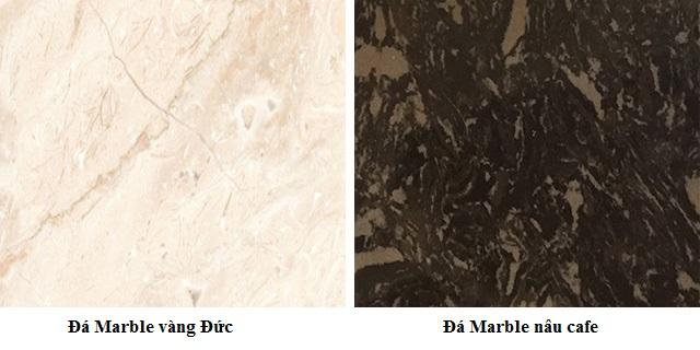 so-sanh-mat-marble-vang-duc-va-nau-cafe