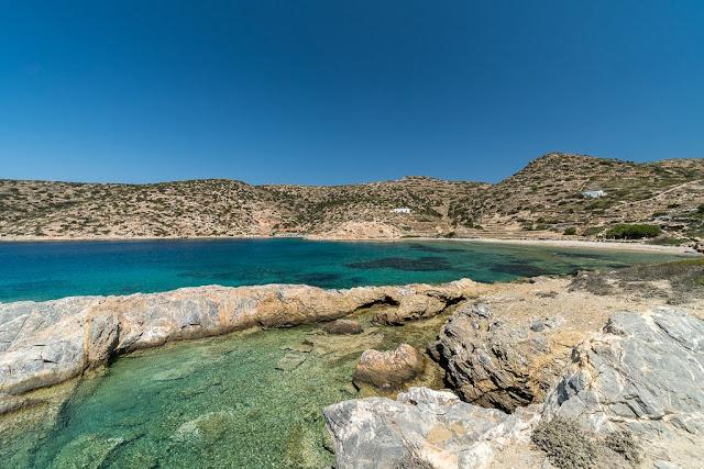 Maltezi-Amorgos-Cyclades